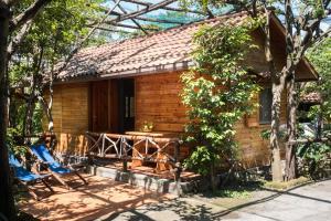 obrázek - Residence Villaggio Verde