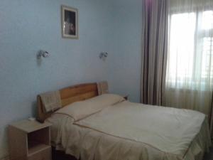 Hotel Mirzo Boshi, Fogadók  Khiva - big - 5