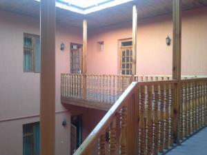 Hotel Mirzo Boshi, Fogadók  Khiva - big - 4