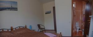 Гостевой дом Виноградная лестница - фото 19