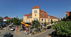 Ostsee-Brauhaus