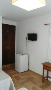 Hostal las Parcelas, Penziony  Conil de la Frontera - big - 4