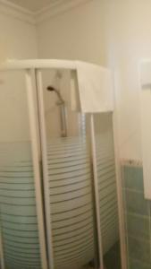 Hostal las Parcelas, Penziony  Conil de la Frontera - big - 14
