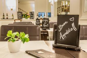 Hotel Modigliani (10 of 44)