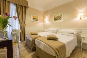 Hotel Modigliani (8 of 44)
