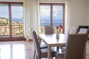 Appartamento La Panoramica