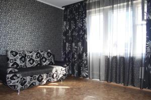 Lilia`s Apartment