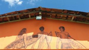 obrázek - Lili Hostel Porto de Galinhas