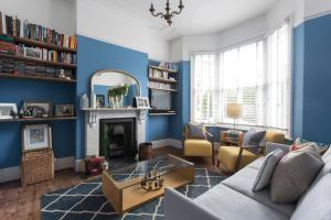 onefinestay - Brixton private homes