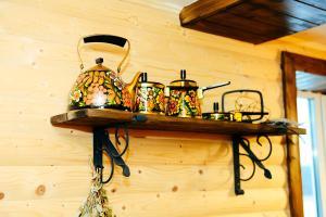 Guest House Karshevo