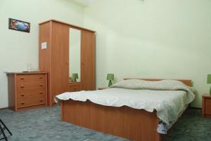 Отель Гостевой двор СПЛ - фото 4