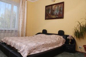Отель Гостевой двор СПЛ - фото 2