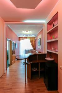 Отель Особняк - фото 4