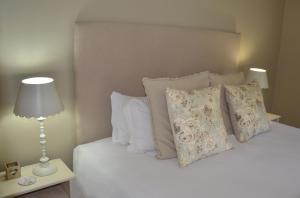 Millpond House, Vendégházak  Clarens - big - 3