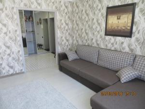 Апартаменты Бульвар Космонавтов 96 - фото 2