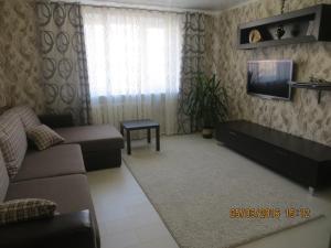 Апартаменты Бульвар Космонавтов 96 - фото 3