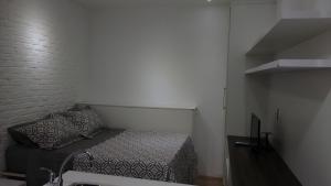 SA Lapa KIt, Apartmány  Rio de Janeiro - big - 1