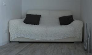 Oliveta, Apartmány  Tavarnelle in Val di Pesa - big - 54
