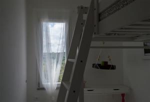 Oliveta, Apartmány  Tavarnelle in Val di Pesa - big - 37