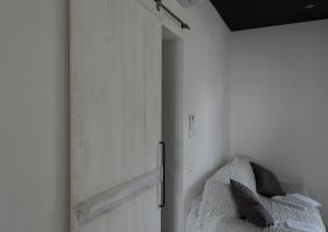 Oliveta, Apartmanok  Tavarnelle in Val di Pesa - big - 36