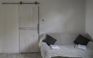 Oliveta, Apartmány  Tavarnelle in Val di Pesa - big - 93
