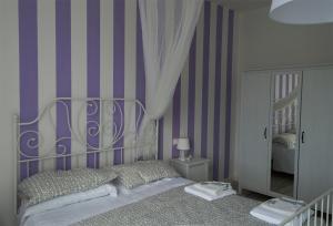 Oliveta, Apartmány  Tavarnelle in Val di Pesa - big - 47