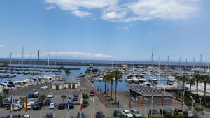 obrázek - Porto dell'Etna