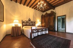 Villa L'Arco