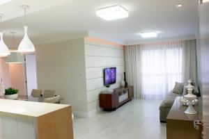 obrázek - Apartamento Luzes do Farol