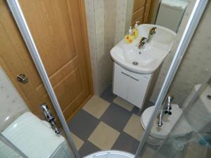 Хостел Rooms.SPb - фото 18
