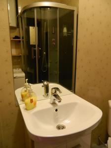Хостел Rooms.SPb - фото 20