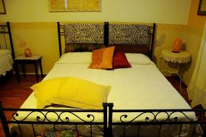 A Casa Di Gio, Bed & Breakfast  Bologna - big - 25
