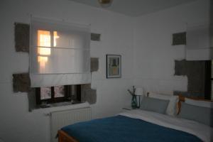 obrázek - Assos Bohemian Hotel