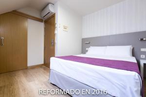 Мадрид - Di' Carlo