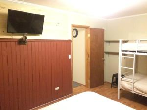 Apartamentos Chucao, Appartamenti  Osorno - big - 19