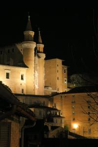Torricini Skyline