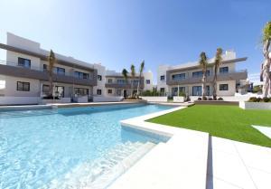 obrázek - Apartments Ennate