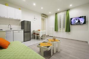 Apartment Li�tun