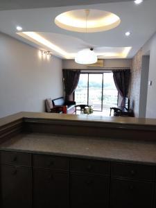 InnHouse Horizon, Apartmány  Melaka - big - 52