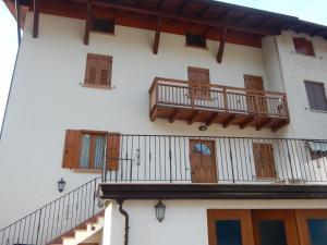 obrázek - Casa Sassdei