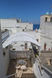 obrázek - Casa Dei Fiori