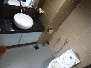 InnHouse Horizon, Apartmány  Melaka - big - 56