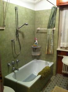 Casa Bardo - Apartment - Bardonecchia