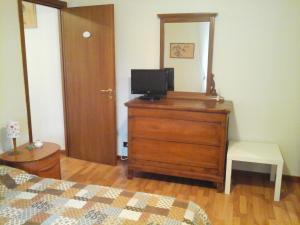 Villino Arcola, Ferienhäuser  Arcola - big - 36