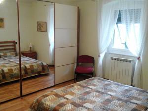 Villino Arcola, Ferienhäuser  Arcola - big - 35