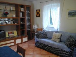 Villino Arcola, Ferienhäuser  Arcola - big - 31