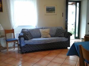 Villino Arcola, Ferienhäuser  Arcola - big - 18