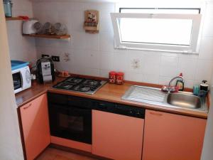 Villino Arcola, Holiday homes  Arcola - big - 29