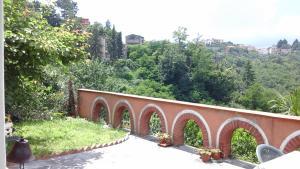 Villino Arcola, Ferienhäuser  Arcola - big - 27