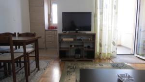 Apartment Sladja